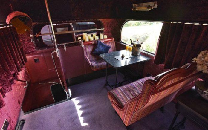 vintagebus5