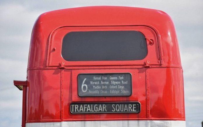 vintagebus7