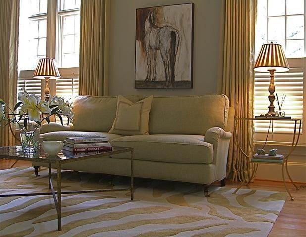 03f198ac0b7f20fd_9396-w618-h480-b0-p0-traditional-family-room