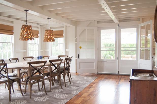 0881239103848e86_2380-w618-h409-b0-p0-beach-style-dining-room