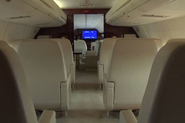 inside-donald-trumps-private-jet-2