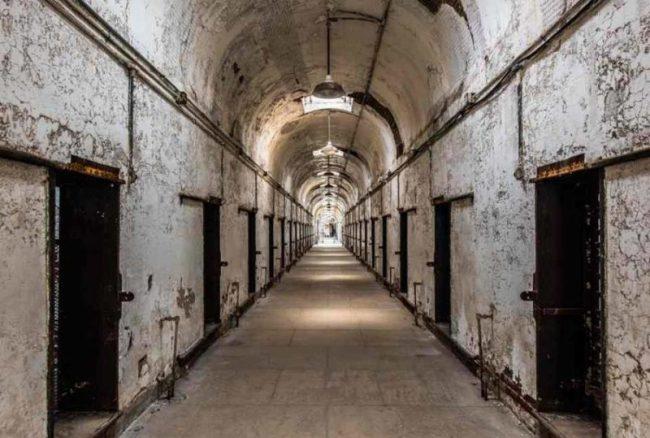 prison-kapone