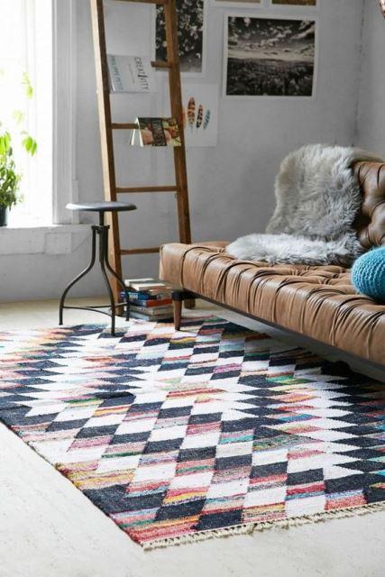 rugs-14