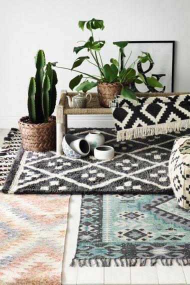 rugs-15-1