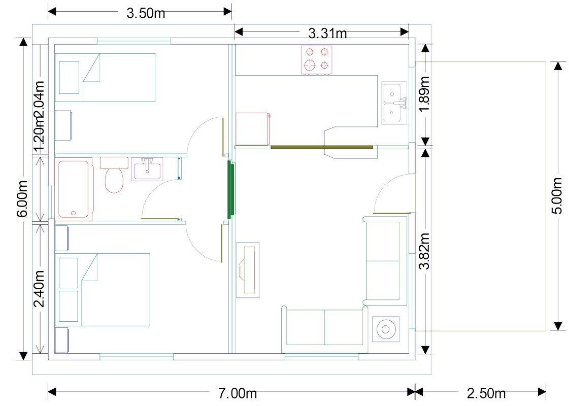 Planos de casas de madera gratis free planos casas de madera with planos de casas de madera - Planos de casas de madera gratis ...