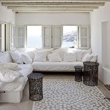 Lasciati ispirare dalle case più belle e arredate con stile da copiare. Foto Interni Casa Da Sogno Arredamento Casa Edilizia