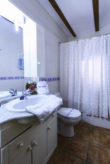 Baño casa 1 web-min