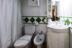Baño casa 4 imprimir-min