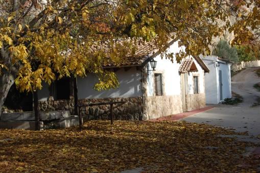 otoño villa turrilla 2014 004-min