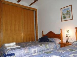 [www.casasruralesvillaturrilla.com] 08e0 1