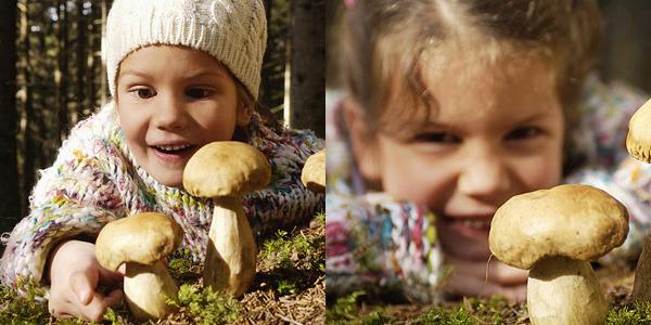Vacaciones niños Asturias