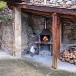 Las mejores ideas para asar en barbacoa de carbón o de leña