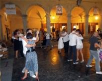[:en]nigth between the dance[:it]serata danzante[:]
