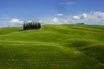 Tuscany Italy Apartments Homes-4