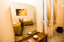 Tuscany Holiday Apartments-4
