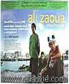 Le film marocain Ali Zaoua