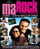 Le film marocain marock