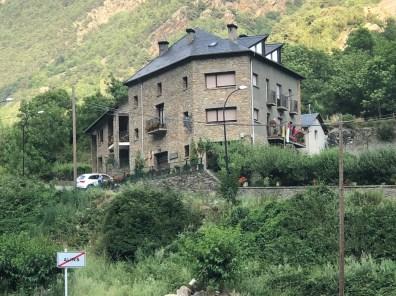 casa-xicot3