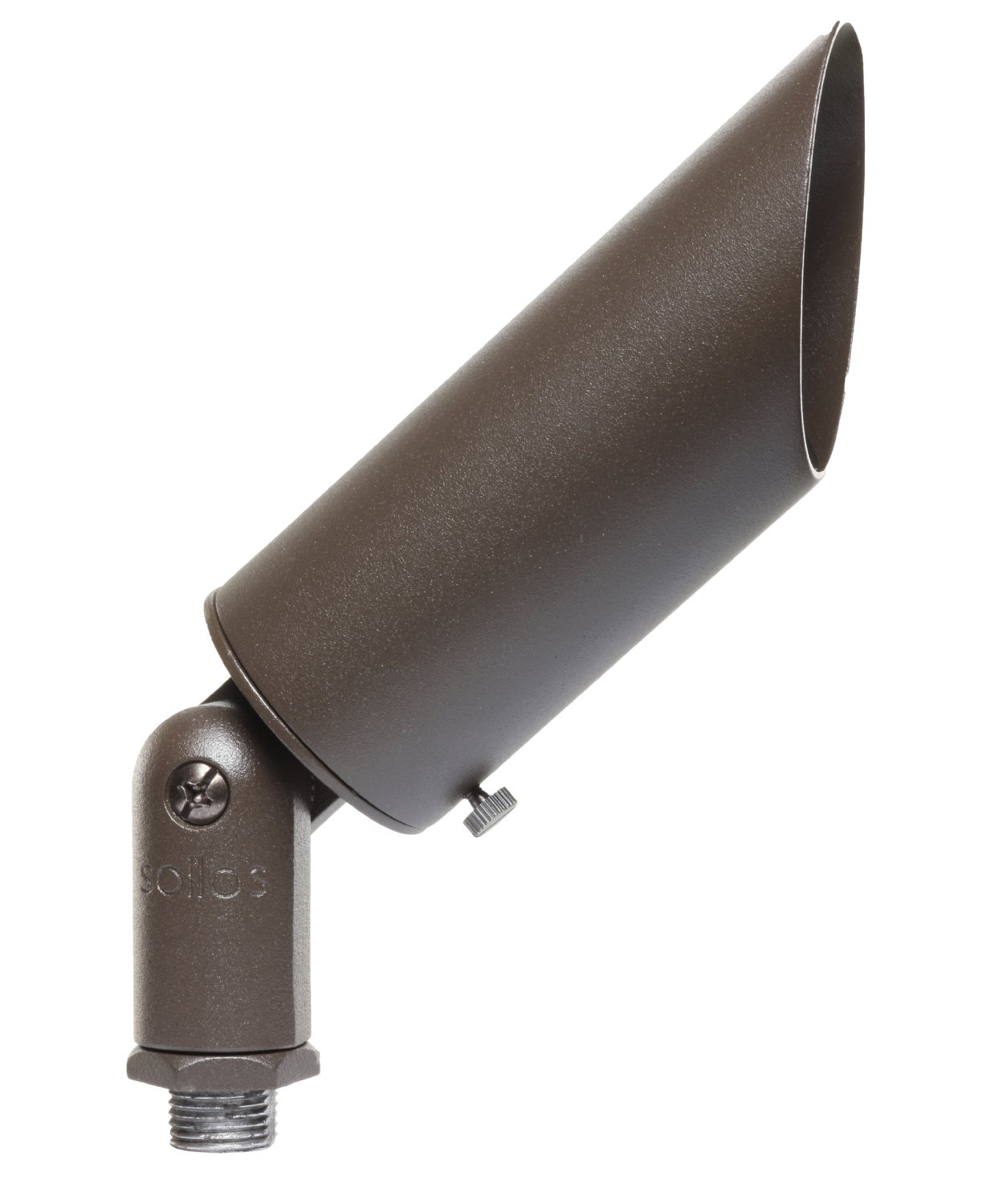sollos landscape lighting accent and