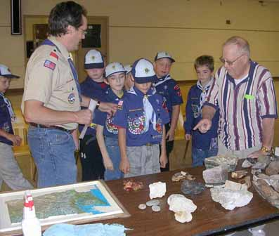 cubscouts3
