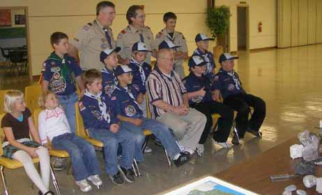 cubscouts4