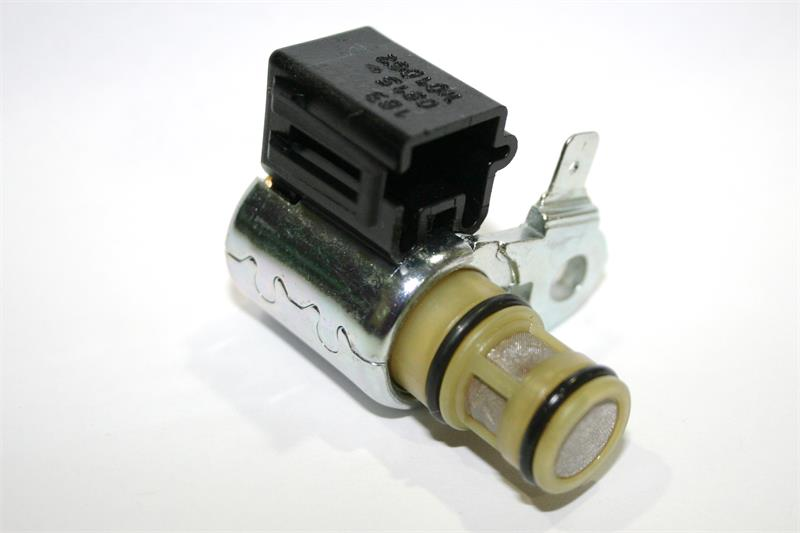 4l30e Master Solenoid Package Fits All Models Except Bmw