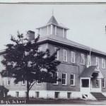 old-highschool-photo