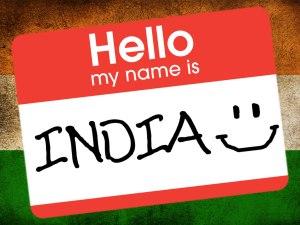 Meet India