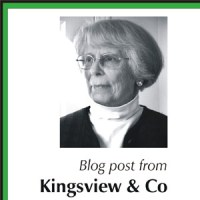 KCGuestPost-BarbaraShisler