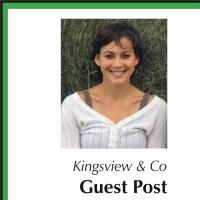 KCGuestPost-ReneeMiller