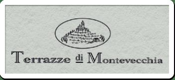 Best Agriturismo Terrazze Di Montevecchia Images - Amazing Design ...