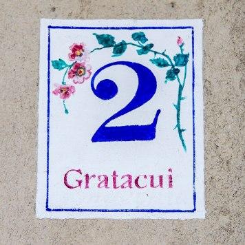 camere-classiche-gratacui