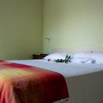 camere-classiche-gratusela-letto-matrimoniale