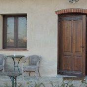 camere-classiche-pouchou-esterno