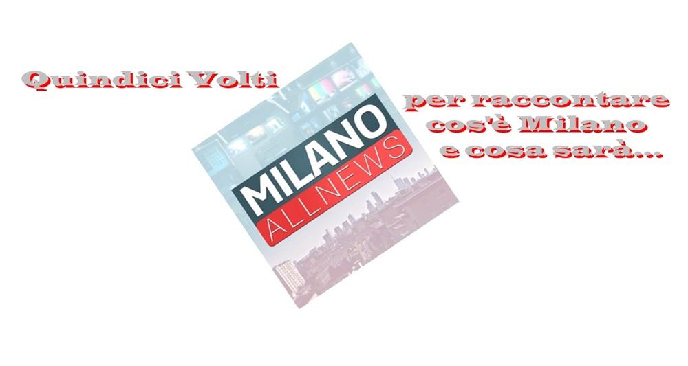 """29 marzo: """"L'Associazione Amici Cascina Linterno tra le quindici realtà che raccontano Milano"""""""