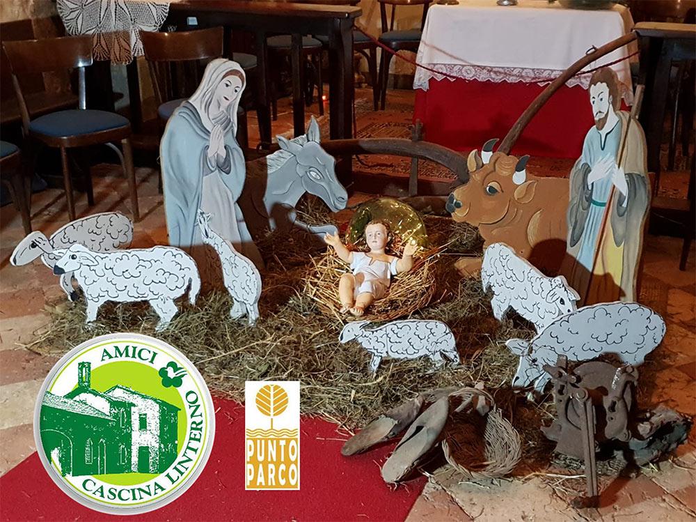 """25 dicembre: """"Buon Natale!"""""""