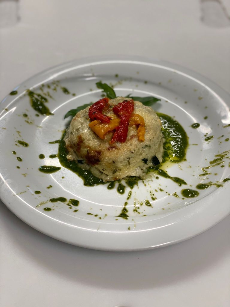 lasagnetta_vegetariana