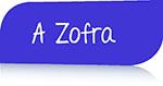 A Zofra
