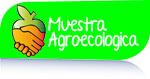 Muestra Agro Ecológica de Zaragoza