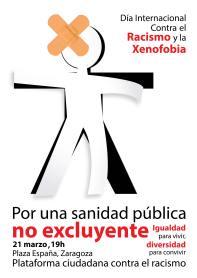 20130321.Web.racismo.cartel
