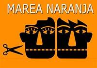Espacio de Derechos Sociales de Marea Naranja