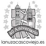 AVV Lanuza Casco Viejo