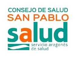 Consejo de salud de la Zona San Pablo