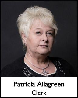 Patricia-Allagreen---Casco-Township-Clerk