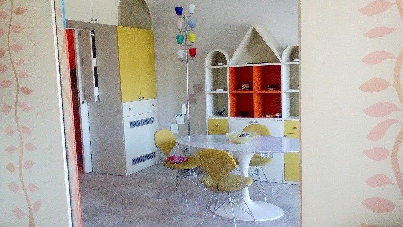 Misano Adriatico Appartamento Fronte Mare A Rimini In Vendita