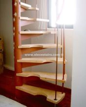 half-spiral-kit-stairs-1