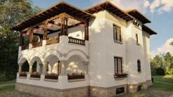 Casa Mihai 24