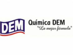 quimica-dem_li1