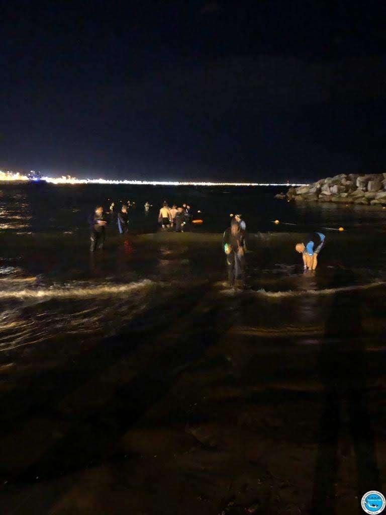 Volvieron los Autoconvocados al Cabo Corrientes 2