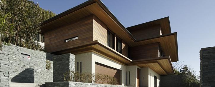 Ottenere case ecologiche realizzate con un materiale ecosostenibile e garantire, al contempo, una velocità di costruzione non eguagliabile dalle tecniche di costruzione tradizionali. Case Moderne In Bioedilizia